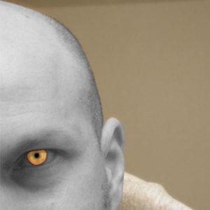 Profile picture for karl staven