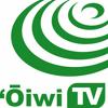 Oiwi TV