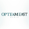 Opteam-East Music