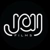 JAI Films