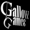 Gallow Games