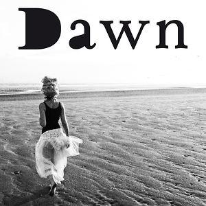Profile picture for Dawn