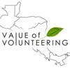 Value of Volunteering
