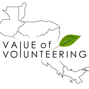 Profile picture for Value of Volunteering