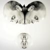Bent Ear: Sound Design. Music.