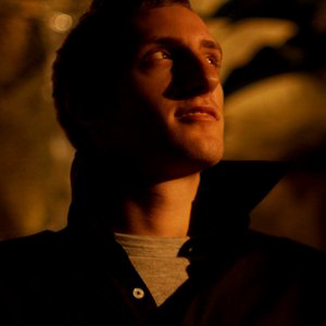 Profile picture for David Prokopec