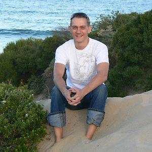 Profile picture for Francois