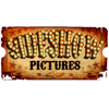 Sideshow Pictures