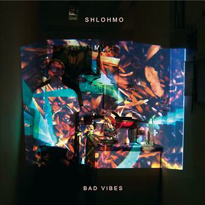 Profile picture for Shlohmo