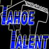tahoetalent.com
