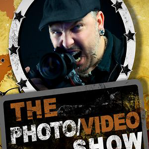 Profile picture for The Photo/Video Show