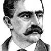 Jeremy Abel