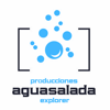 Aguasalada explorer