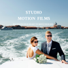 Studio Motion Films