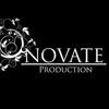 NovateProduction