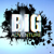 Big Adventure / Eazytv