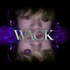 wack-M-YONE
