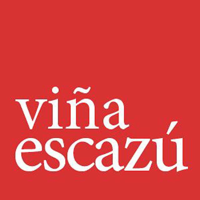escazu mature personals Costa rica classifieds: buy and sell second hand items, community, pets, home, personals in costa rica and more post your ads for free in the costa rica classifieds.