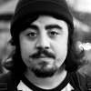 Luis Lopez Descartes