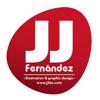 J.Jesus Fernández