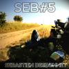 seb5.fr