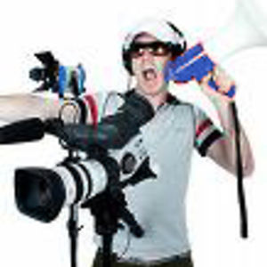 Profile picture for Videoslider