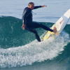 Roberts Surfboards