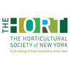 The Hort