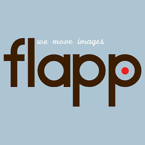 Profile picture for FLaPP !