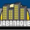 Urbanaque.com.br