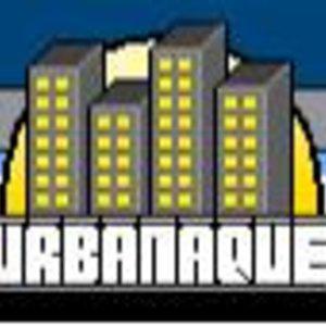 Profile picture for Urbanaque.com.br