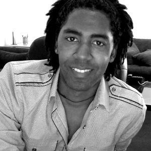 Profile picture for Brandon Porter
