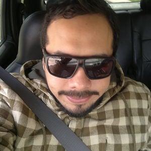 Profile picture for Guillermo Moreno