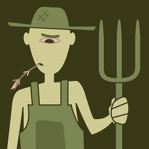 Profile picture for PrivyFarms