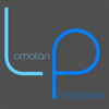 Lomotan Productions