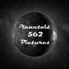 Planetoid 562 Pictures