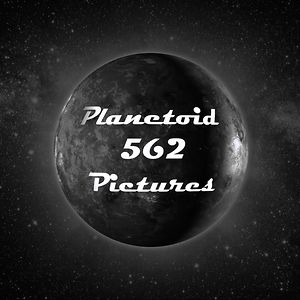 Profile picture for Planetoid 562 Pictures