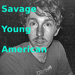 Profile picture for SavageYoungAmerican