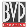 BVP Creation