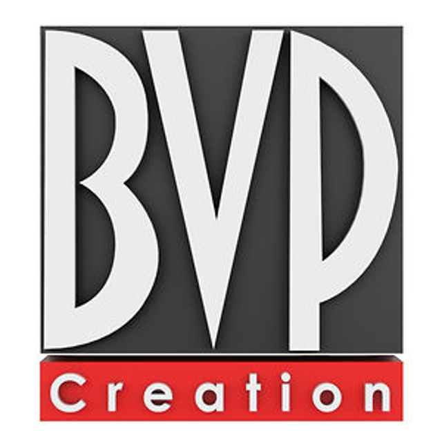 Useful Bvp Certification Online Products As The Insides Track