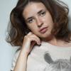 Valerie Vetoshkina
