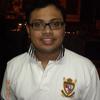 Siva Panduranga Rao Sadhu