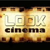 Look Cinema