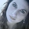 Roxana Oltean
