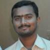 Sandeep Goud Rudragowni