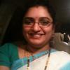 lakshmi chaganti
