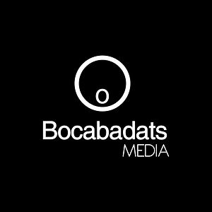 Profile picture for Bocabadats Media
