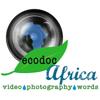 EcoDoc Africa