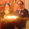 Udaya Bhanu Prasad Sadhu
