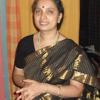 Vani Sadhu